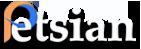 petsian.com